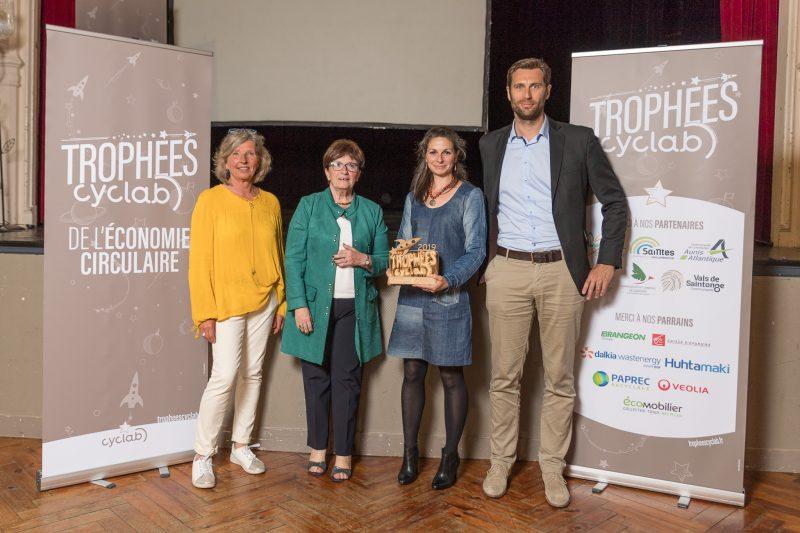 Picaillon Trophée-Cyclab-2019